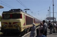 marrakech_express.jpg (7670 bytes)