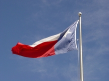 texas_flag.jpg (17215 bytes)